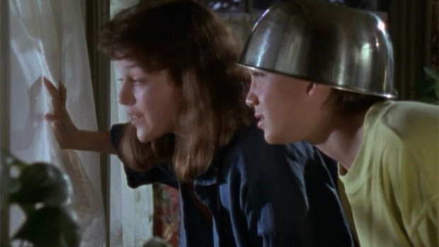 Are You Afraid Of The Dark Series 1 Episode 8