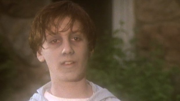 Are You Afraid Of The Dark Series 2 Episode 10