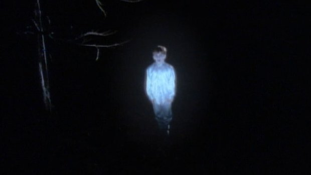 Are You Afraid Of The Dark Series 2 Episode 7