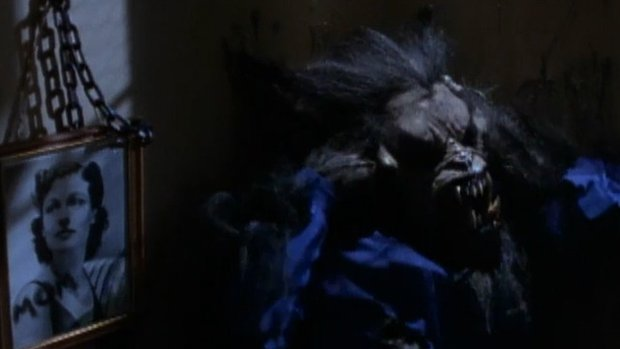Are You Afraid Of The Dark Series 2 Episode 9