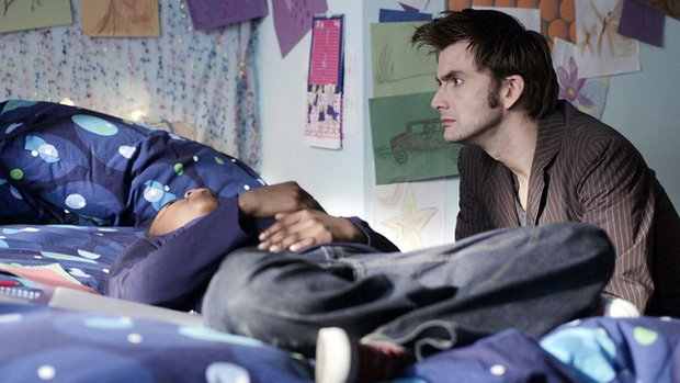 Watch Doctor Who Online: Season 11 Episode 2 - TV Fanatic