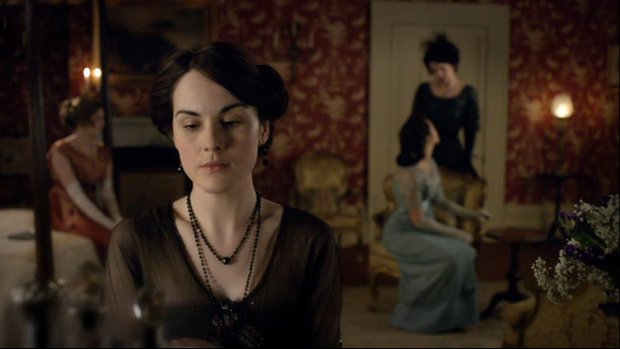 downton abbey series 2 episode 1 watch online free