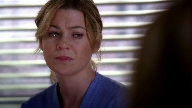 Watch Online Greys Anatomy Project Free Tv Gallery
