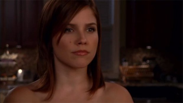 One Tree Hill Series 6 Episode 1