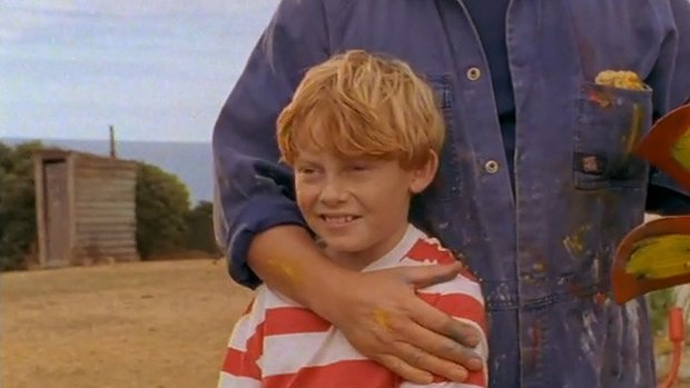 ABC iView - Round The Twist Series 3
