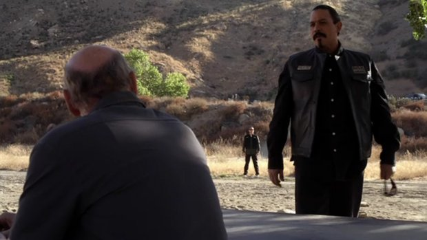 sons of anarchy episodes free online