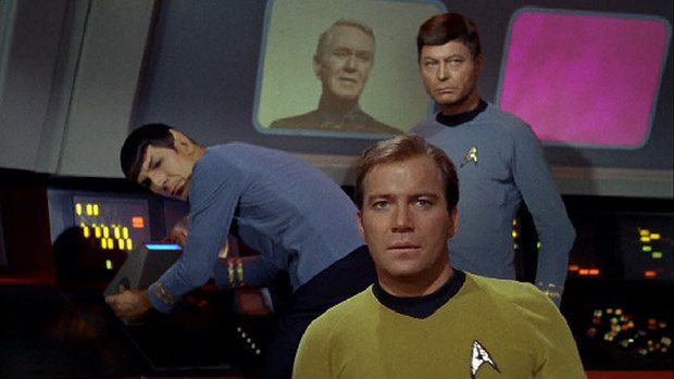 star trek original series episodes online free