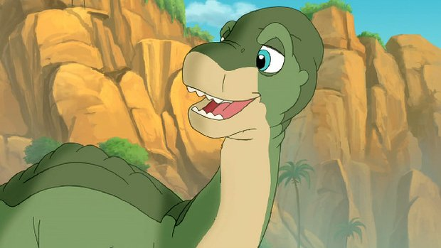 land before time full movie free online
