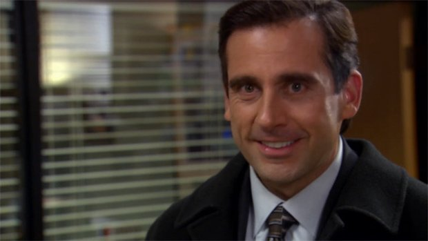 Watch the office us series 2 episode 13 online free - Watch the office us online ...