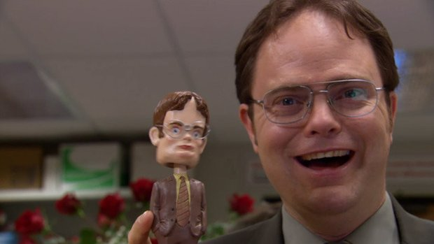Watch the office us series 2 episode 16 online free - Watch the office us online ...