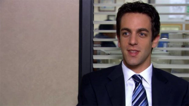 Watch the office us series 3 episode 1 online free - Watch the office us online ...