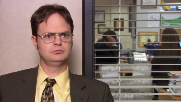Watch the office us series 3 episode 19 online free - Watch the office us online ...