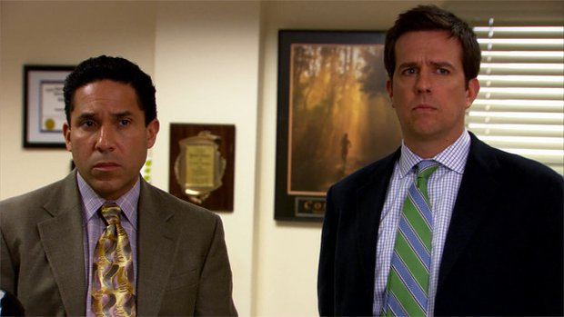 Watch the office us series 3 episode 21 online free - Watch the office us online ...