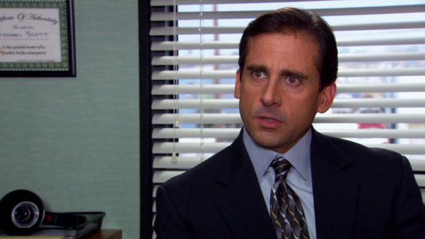 Watch the office us series 3 episode 6 online free - Watch the office us online ...