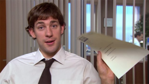 Watch the office us series 3 episode 7 online free - Watch the office us online ...