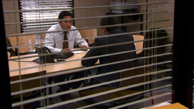 Watch the office us series 4 episode 4 online free - Watch the office us online ...