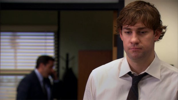 Watch the office us series 4 episode 9 online free - Watch the office us online ...