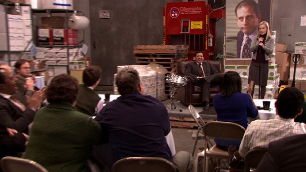 Watch the office us series 5 episode 15 online free - Watch the office us online ...