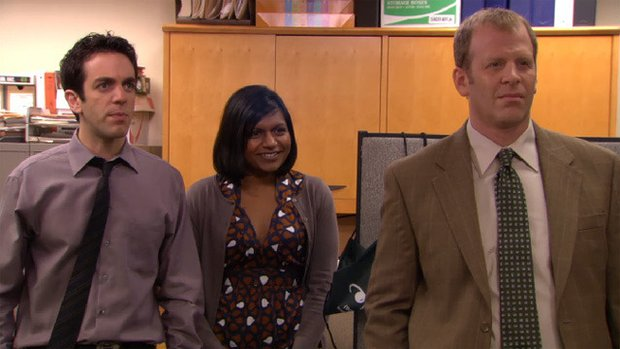 Watch the office us series 5 episode 9 online free - Watch the office us online ...