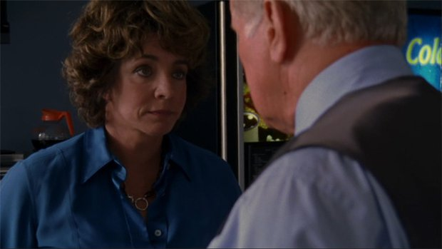 Season 3 episode 19 west wing : Money in the bank 2014