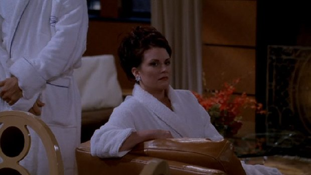 Will And Grace Series 5 Episode 11