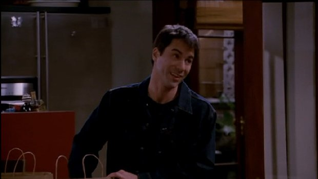 Will And Grace Series 5 Episode 20