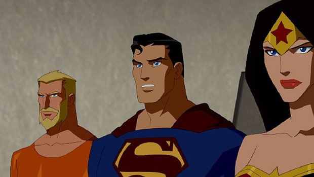 https://www.freetvseriesonline.co.uk/images/tv-shows/young-justice-series-1-episode-22.jpg